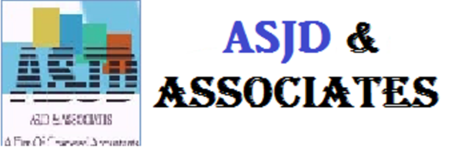 ASJD & Associates